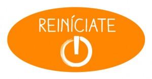 Logo_reiniciate