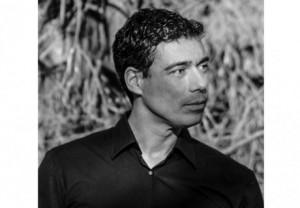 Francisco Propios
