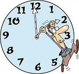 Para-qué-sirve-adelantar-o-atrasar-el-reloj-una-hora - copia